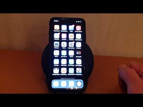Как быстро перенести контакты с Айфона на Андроид, и обратно.