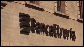 Banca Etruria, Corte d'Appello di Firenze: Consob sapeva dal 2013 la grave situazione dell'istituto
