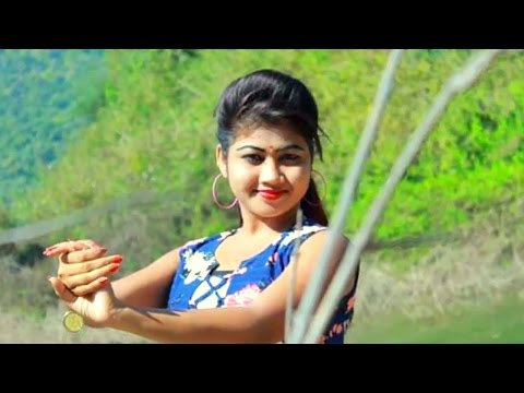 New Khortha Mp3 Song /mekap ke kit Lagai Debo Ge