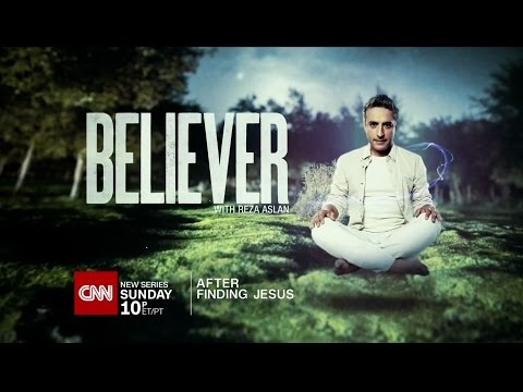 CNN USA: