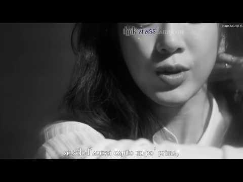 [BGF] NELL - Lost in perspective (Karaoke Ita)
