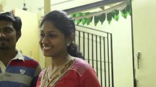 moovar comedy tamil short film red pix short films
