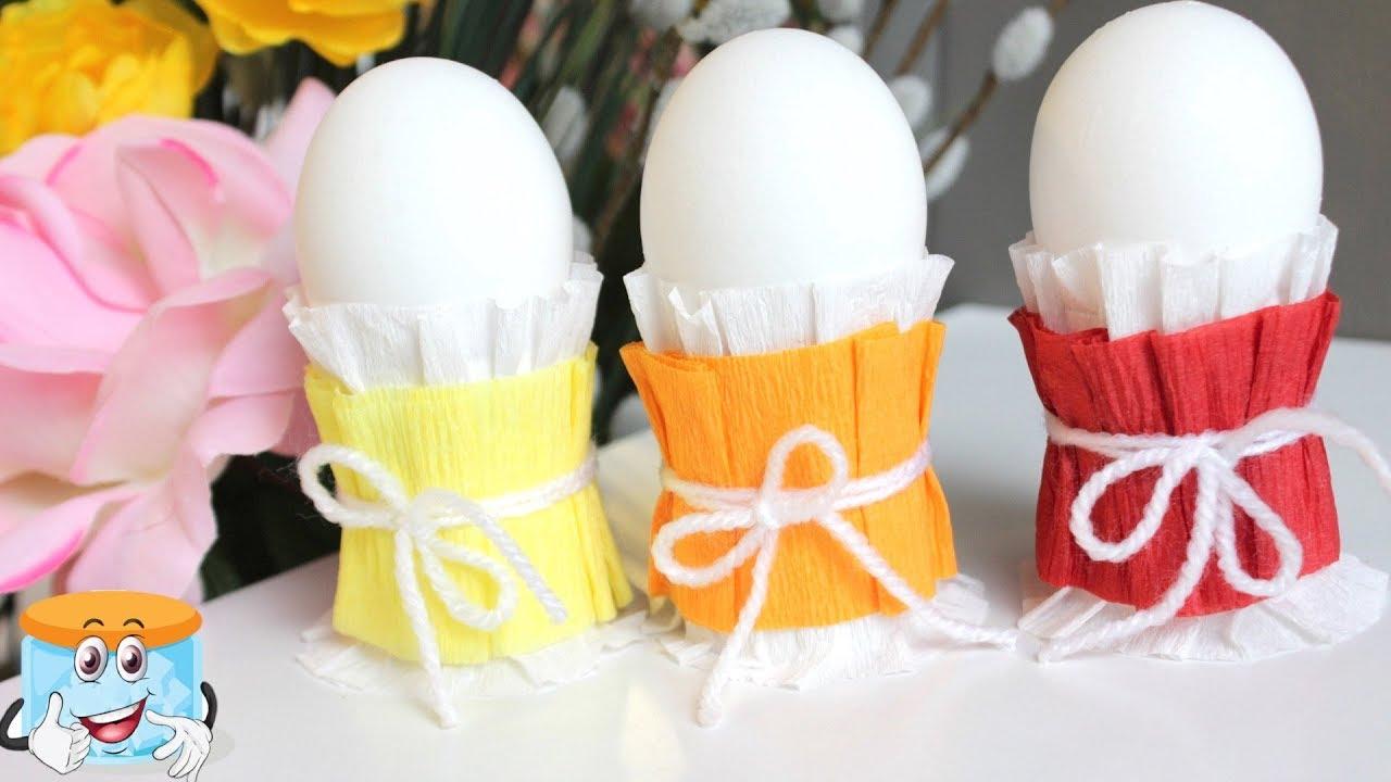 Поделка из яйца своими руками пасхальное яйцо фото 987