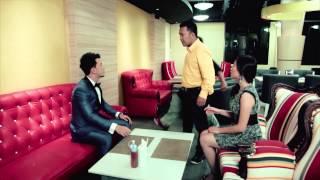 ຕົວຢ່າງ ຮັກອີ່ຫລີ 2 ฮักอีหลี 2 Huk Ey Ly 2 (Official Movie Teaser)
