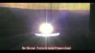 4 Tiesto ISOS6 HMH Marc Marzenit - Trozitos De Navidad