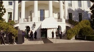 Inside The White House | Season 1 Episode 1 | 31 August 2016