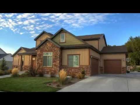 628 W 3300 N, Pleasant Grove, Utah