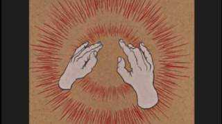 Godspeed You! Black Emperor - Gathering Storm