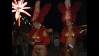 Архипка -Сочи -Геленжик 1(, 2013-08-03T13:22:43.000Z)