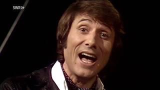 Udo Jürgens - Aber bitte mit Sahne (1976)