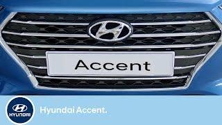 Hyundai Accent te lleva a la Copa Mundial FIFA 2018 Hyundai Motor M xico смотреть