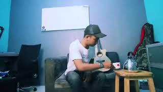 Virgoun - Bukti (Cover)ft Zadu