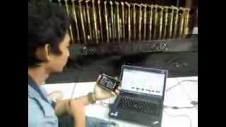Video Klungbot - Alhamdulillah download MP3, 3GP, MP4, WEBM, AVI, FLV Juni 2018