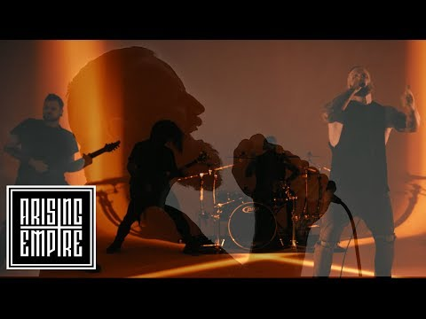 ANY GIVEN DAY - Savior (OFFICIAL VIDEO)