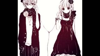 Nightcore -  Every Little Thing She Does Is Magic . ♥
