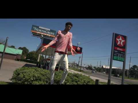 @PESOBRANDO- TEXACO MUSIC VIDEO (DIRECTED BY: @SLUMPEDFILMS)