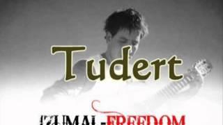 Tudert , Izumal Freedom