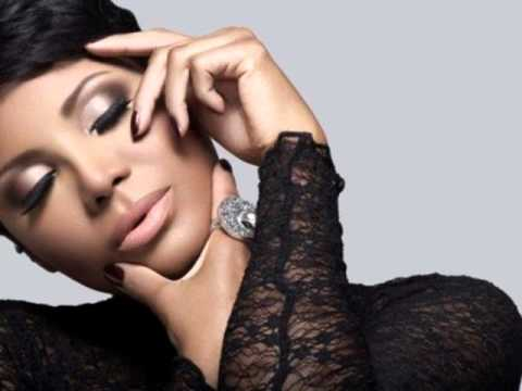Toni Braxton - Trippin' (That's the Way Love Works) [MP3/Download Link] + Lyrics