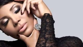 Toni Braxton - Trippin