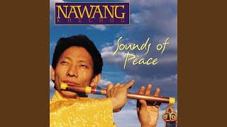Dwelling in Peace