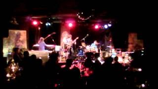 mujik CPJ Festival Ⅳ / JiveFive @Blues Alley Japan / Akihiko