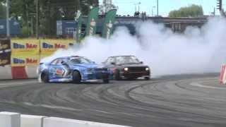 drift masters grand prix pge arena tvp