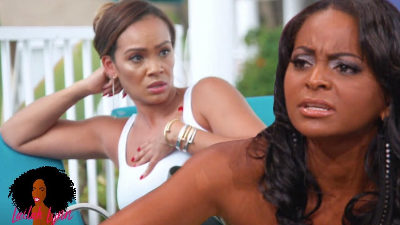 jennifer from basketball wives who is she dating
