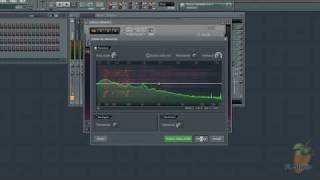 FL Studio Guru | Noise Reduction with Edison.