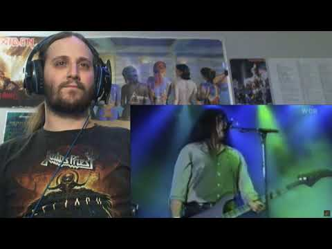 Loudwire - The Ultimate Don't Get chills Challenge (Reaction) Mp3