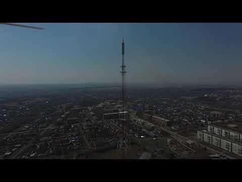 Ленинск-Кузнецкий  ОРТПЦ