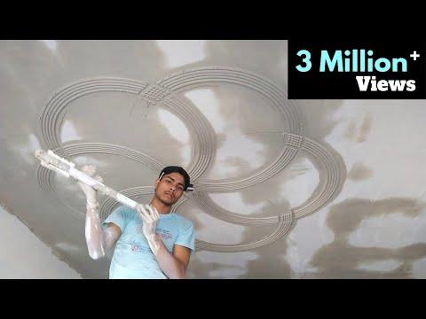 Rajesh p o p design potc subscribe 0 kar Diye