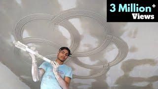 Rajesh p o p design potc subscribe 0 kar Diye thumbnail