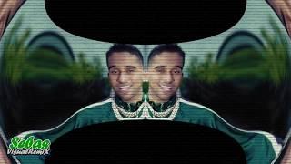 Bandolera Remix - Bryant Myers & Alex Rose - Sebas Dj Lder Del Visual