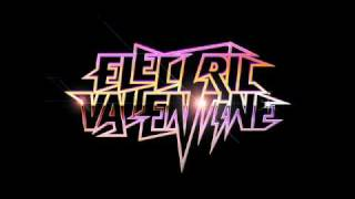Watch Electric Valentine Binary Outbreak video