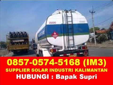 0857-0574-5168 (IM3), Harga Solar Industri Di Kalimantan Timur, Harga Solar Industri Pontianak