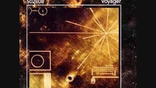 Radio Juicy S02E08 (Voyager by bsd.u) 2017 Video