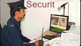 Security Services in India | Security Guard Services in India