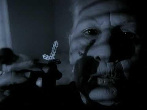 Luis Enrique - Date Un Chance (Video Oficial)