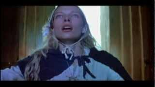 """The Messenger"" - The Story Of Joan Of Ark - (Original Trailer 1999)"