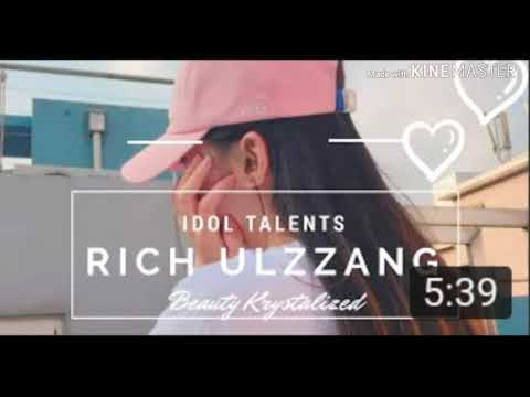 ♡[forced]-become-a-rich-ulzzang-with-idol-talents♡---krystalized
