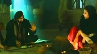 Koi Rok Sake To Rok Le - Khalnayak (1993) *HD* 1080p Music Video