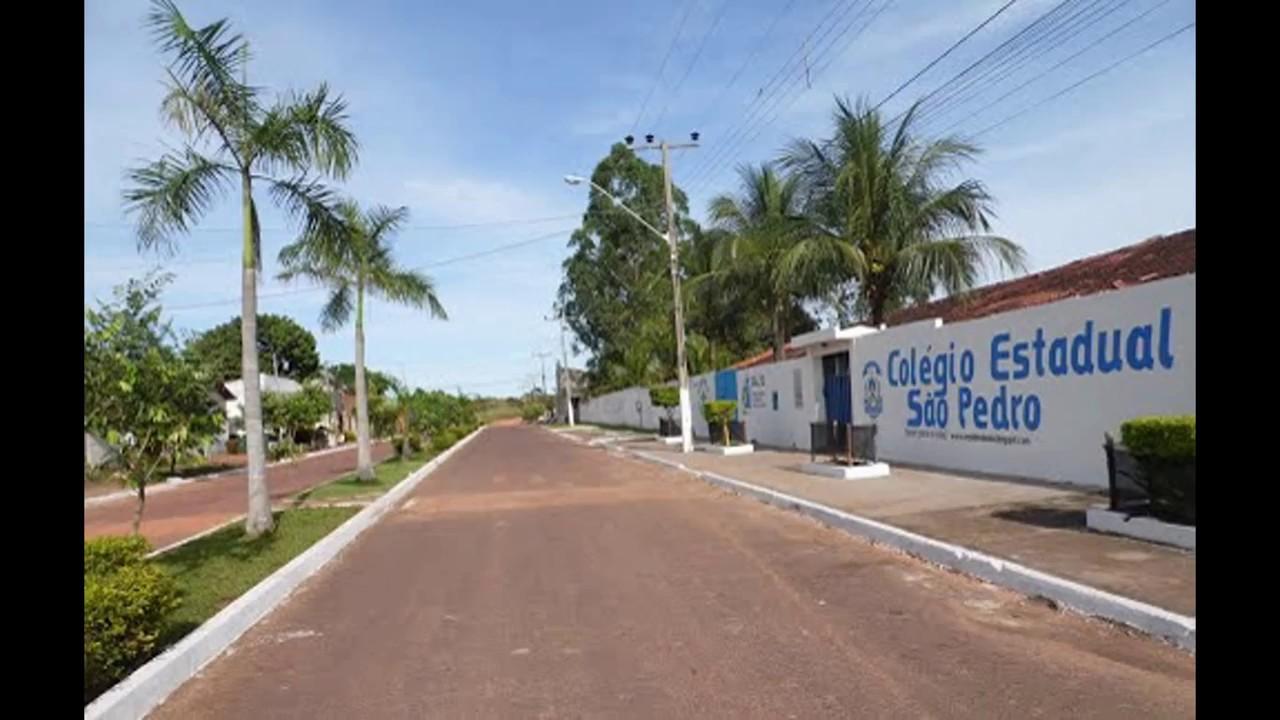 Abreulândia Tocantins fonte: i.ytimg.com