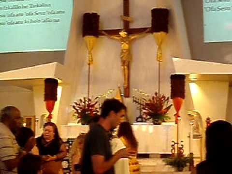 catholic singles in hawi Catholic women 100% free catholic singles with forums, blogs, chat, im, email, singles events all features 100% free.