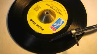 WILLIAM BELL - I FORGOT TO BE YOUR LOVER ( STAX 15 )