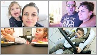 Everyday life: Serki wird sooo dünn | Filizzz