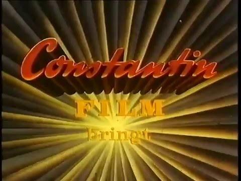 Constantin Film Intro