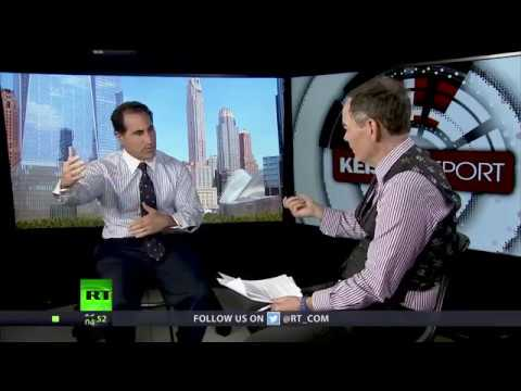 Keiser Report: Credit Market Crash? (E1141)