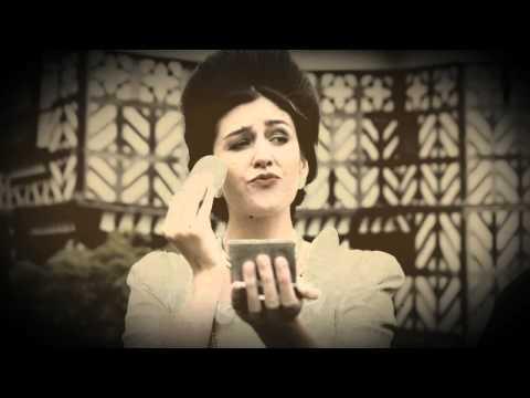 A Matter Of Honour - Short Film