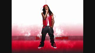 Young Money She Is Gone HD
