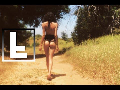 The Him ft. Sorana - Oasis